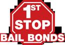 1st Stop Bail Bonds